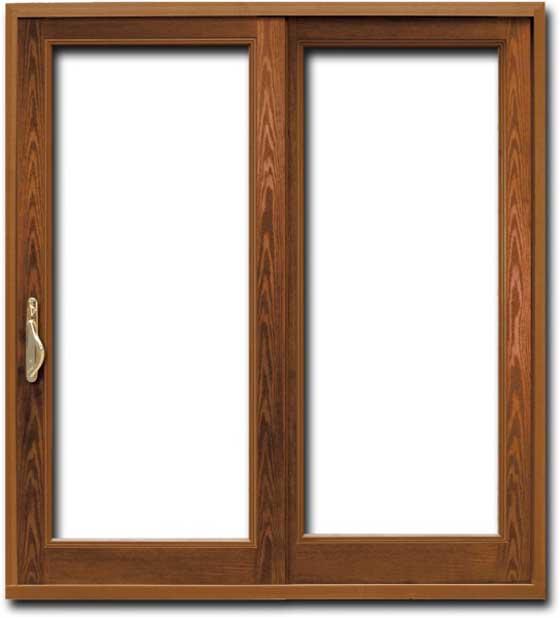 Door replacement in austin texas window pros for Door pros